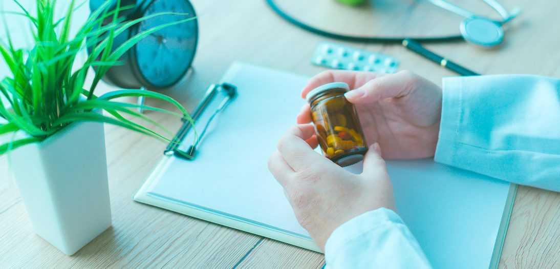 COVER-WEB-raloxifeno-un-farmaco-para-la-osteoporosis-funciona-en-casos-leves-de-la-covid-19