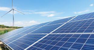 COVER-WEB-recuperacion-de-la-economia-espanola-con-transicion-energetica