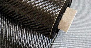 COVER-WEB-ropa-de-telas-de-grafeno-inteligente-enfrian-el-cuerpo-en-los-dias-calidos