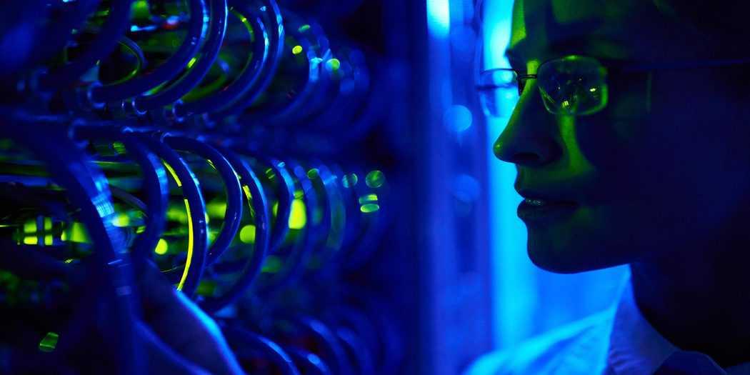 COVER-WEB-sistema-de-inteligencia-artificial-90-mas-rapido-que-el-cerebro-humano