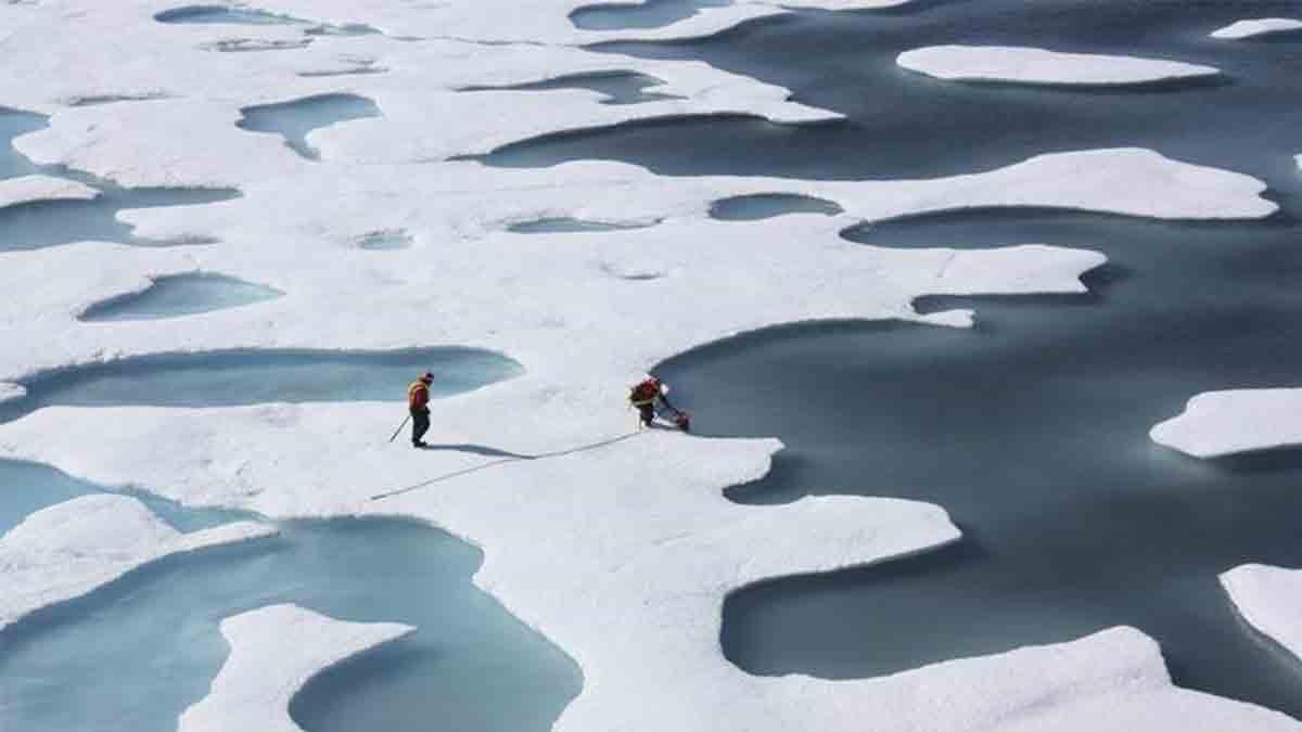 Calentamiento-del-Ártico_1