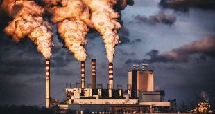 Carbón en España