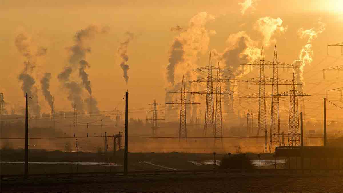 Concentraciones-de-CO2-en-la-atmósfera_2