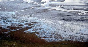 Deshielo-del-permafrost_1
