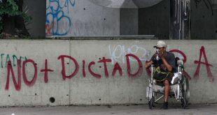 manual del dictador