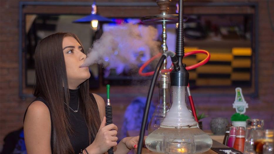 Fumar-y-vapear_1