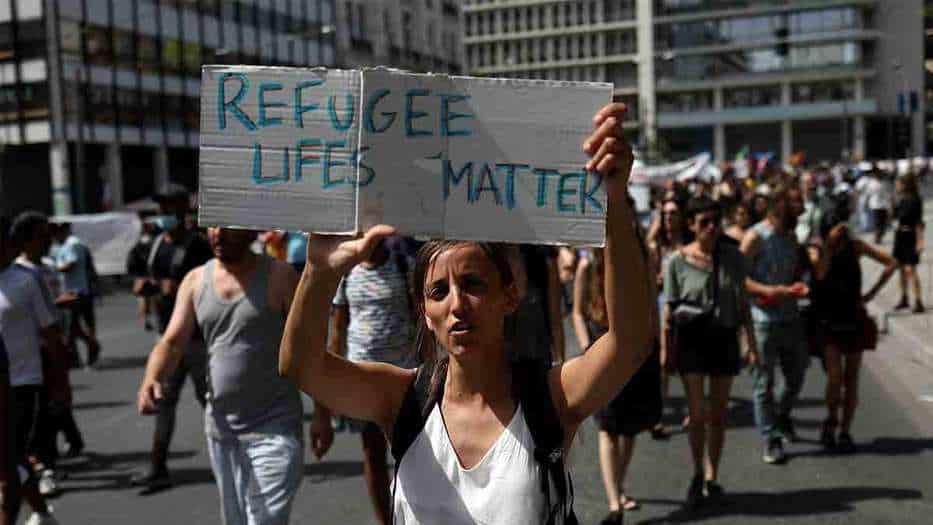 Solicitantes-de-asilo-y-migrantes_2