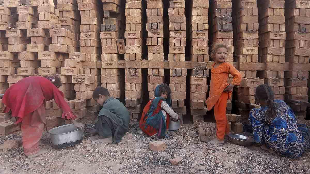 Víctimas-del-trabajo-infantil_1