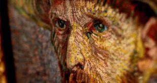 Vincent-van-Gogh-y-Paul-Gauguin_1