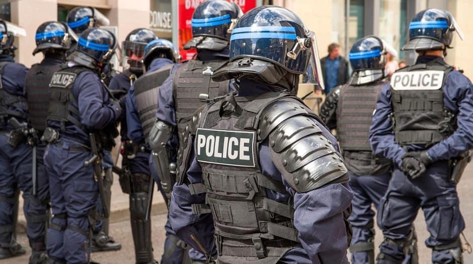 Islamistas radicales se infiltran en instituciones de Europa como ocurrió con Mickaël Harpon, quien trabajó en la Dirección de Inteligencia de la Prefectura de Policía de París / Pixabay