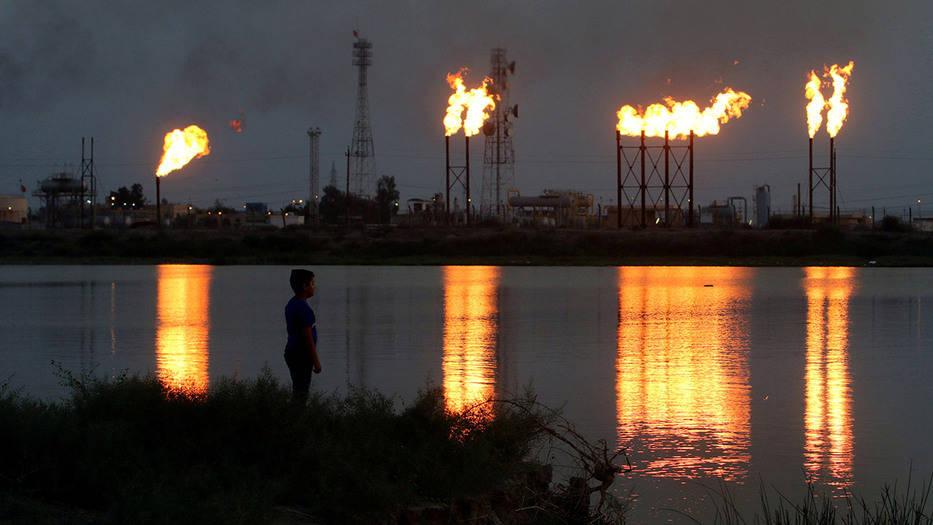 Carbon Tracker: El ocaso de los combustibles fósiles ya está aquí