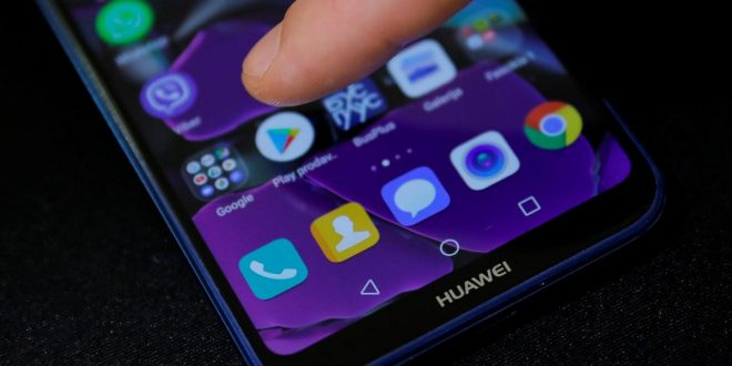 Las apps más demandadas son las relacionadas con plataformas para realizar videollamadas