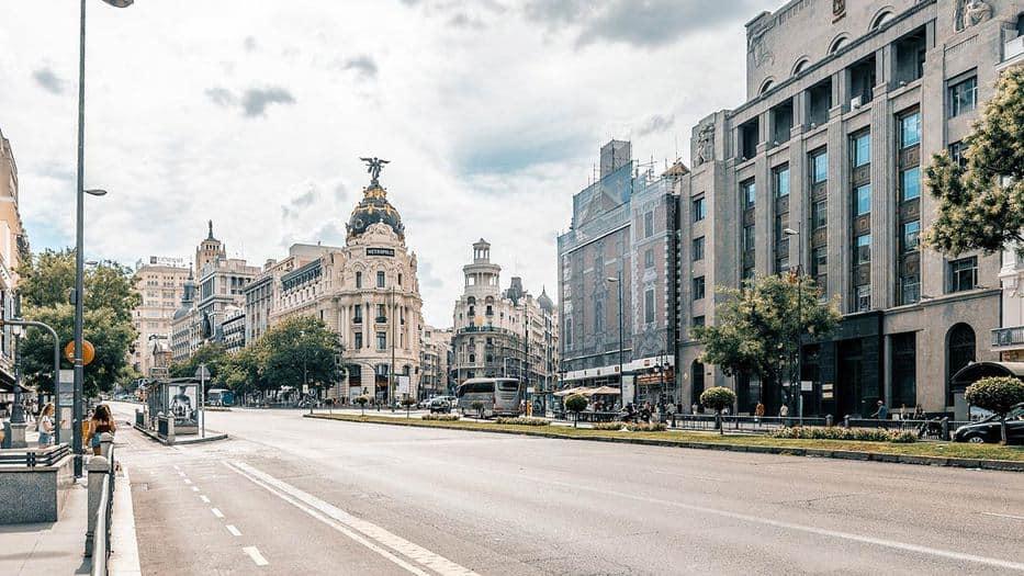 Simplificación de los trámites urbanísticos busca la reactivación