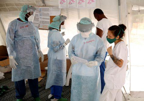 """escifrar los problemas causados por la pandemia del Siglo XXI, la Covid-19, no ha sido sencillo para los científicos. El """"virus de Wuhan"""" no solo podría dejar graves cicatrices en quienes lo han padecido, sino también efectos para el resto de sus vidas."""