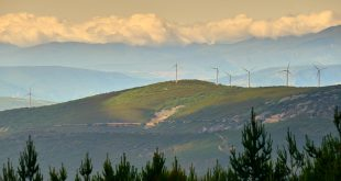 cover web-en-espana-la-transicion-energetica-le-planta-cara-a-la-crisis