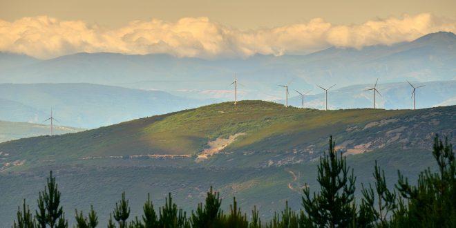 Crisis y transición energética: España avanza en medio de las dificultades