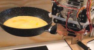 cover web-robots-hacen-tortillas-y-las-mejoran-con-la-opinion-de-los-consumidores
