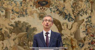 """El Banco de España advierte sobre """"daños estructurales"""" a la economía"""