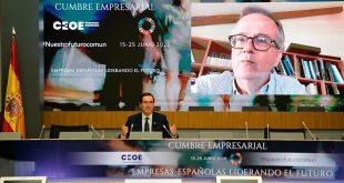 Crisis del sector turismo requiere mayor acción del Gobierno