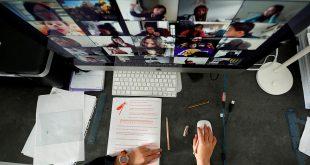 Hacer trampa en los exámenes en línea: Estrategias para impedirlo