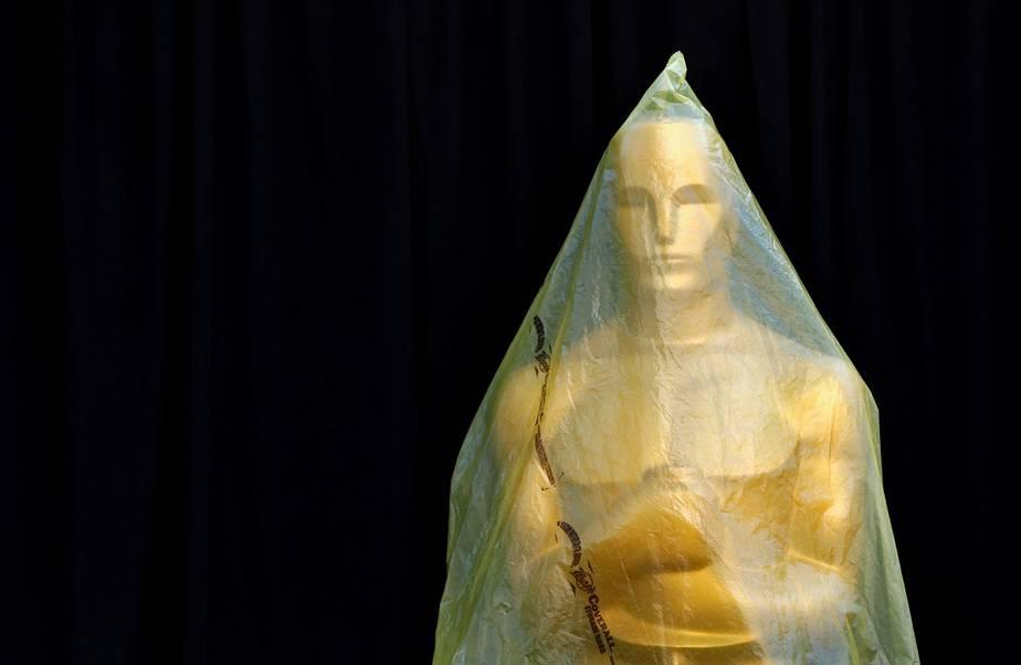Premios Óscar diversidad inclusión