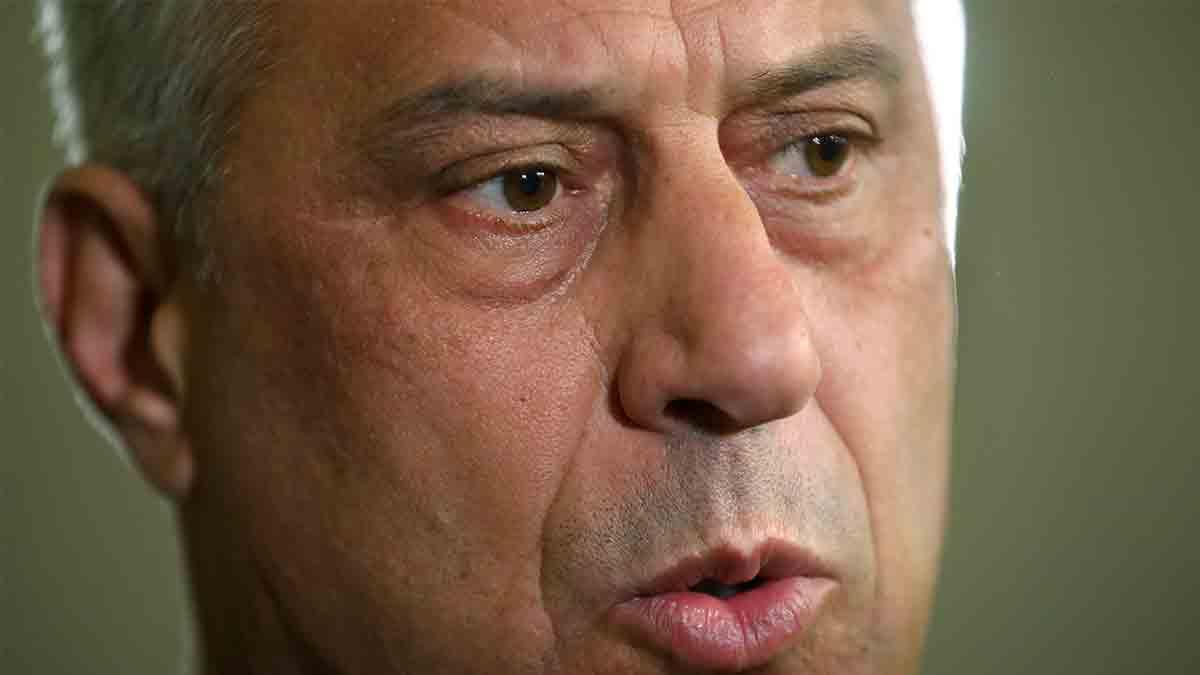 presidente-de-kosovo_1