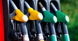 Transport & Environment alerta sobre los peligros del uso de vehículos a gas