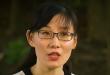 """Viróloga que huyó de China acusó a su país y a la OMS de """"ocultar el coronavirus"""""""