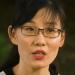 viróloga china coronavirus