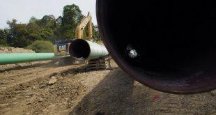 Gasoducto de la Costa Atlántica cancelado después de años de desafíos legales. / Atlantic Coast Pipeline