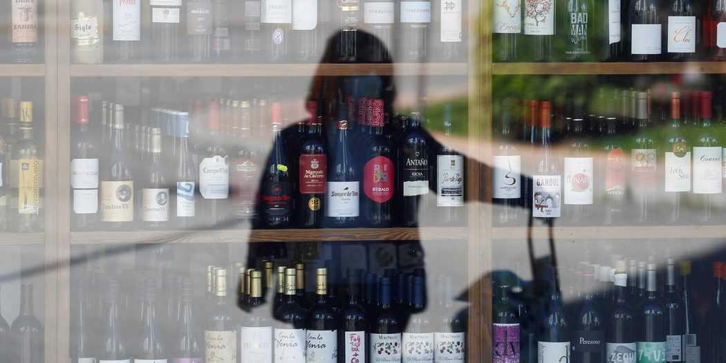 Cambio climático amenaza con dejarnos sin whisky escocés