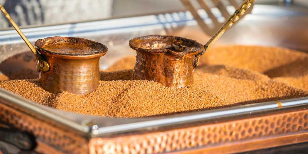 El cobre, un metal antimicrobiano que puede frenar la COVID-19 / Envato