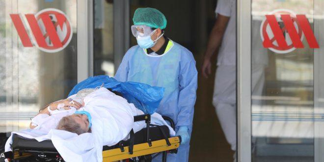 medicamento español reduce mortalidad