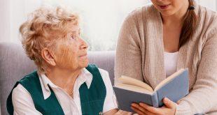 recomendaciones prácticas prevención Alzheimer