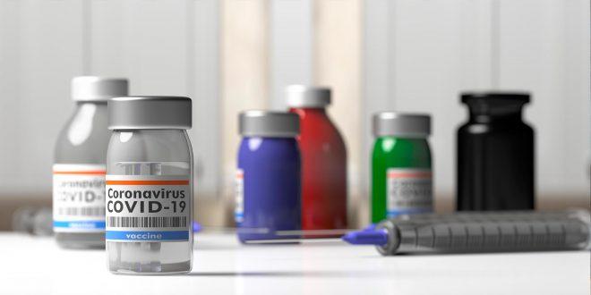 Siete fármacos ya aprobados podrían darle la pelea al coronavirus