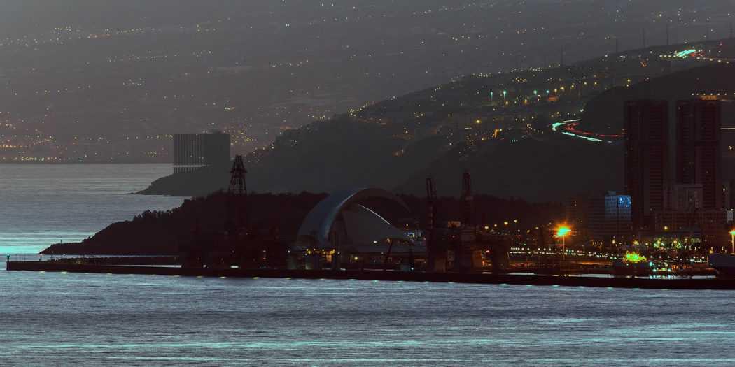 El Cabildo de Canarias pidió una auditoría del sistema eléctrico de Tenerife. A su vez, se anunció que se abrió un expediente de investigación de este segundo apagón para determinar las causas y que pudiera haber sanciones. / Envato