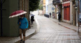 En España vuelve el confinamiento