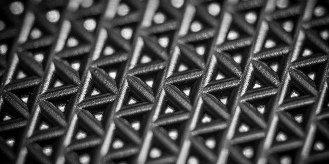 Logran fabricar filtros atrapan y destruyen en 99,8% el coronavirus