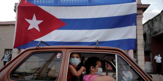 """Gobierno de La Habana intensifica la represión y la censura tras el caso del """"George Floyd cubano"""""""