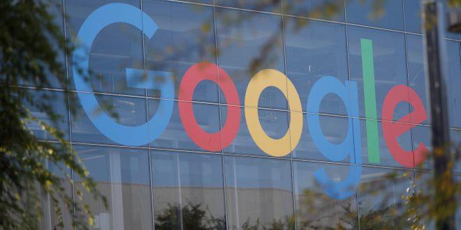 Google, ¿nuestro nuevo mejor amigo? ¿En serio?