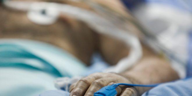 Un medicamento español reduce la mortalidad en casos graves de COVID-19