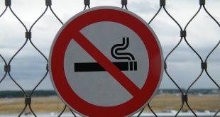 Tabaco COVID-19