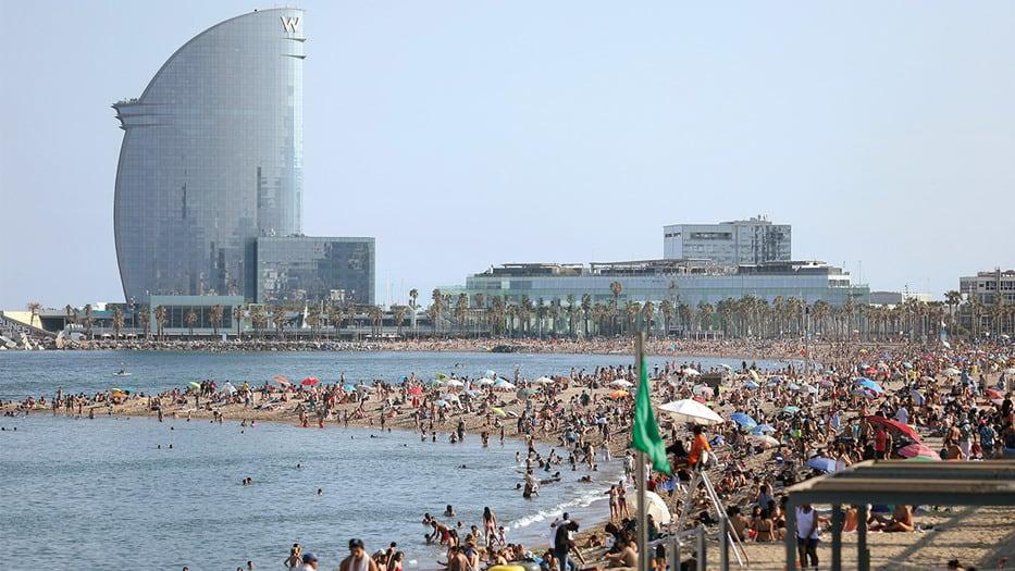 turismo circular y sostenible