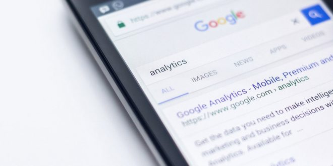 Actualizaciones de búsqueda de Google dificultan que los sitios web ganen tráfico