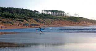 Cantabria, sin ir más lejos