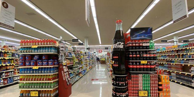 Coca Cola envases sostenibles