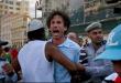"Policía cubana asesinó a otro joven ""en defensa propia"""