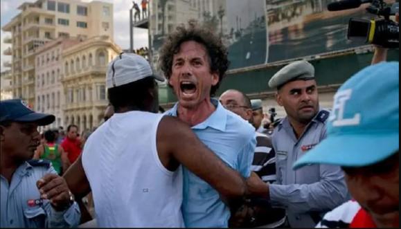 Policia-cubana-asesina