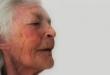 Estudio: Se puede retrasar o prevenir la demencia en 40% si se adoptan buenos hábitos de vida