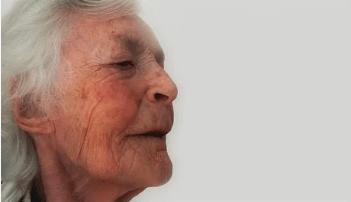 La Comisión Lancet para la prevención e intervención y el tratamiento de la demencia señaló que existen doce factores de riesgo modificables para retrasar y prevenir este síndrome, en el que sobresale el alzhéimer. Agregó tres nuevos factores: el consumo excesivo de alcohol, las lesiones cerebrales y la contaminación del aire. Foto: Pixabay